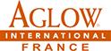 logo_aglow