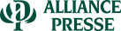 logo_alliancepresse