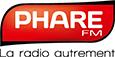 logo_pharefm