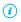icone-info