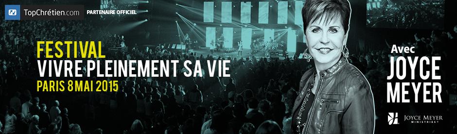 Banniere_Site_Joyce_Meyer_940x276_Page_apres_festival
