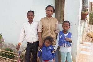 Madagascar-0712CS_B0093