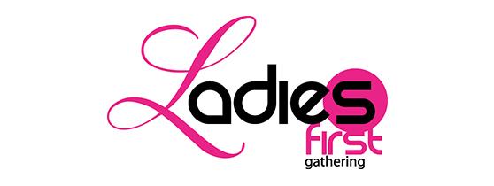 Logo Ladies First