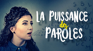 LaPuissanceDesParoles_300_165