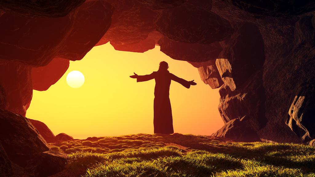 Cherchez Dieu dès le matin - Joyce Meyer FR